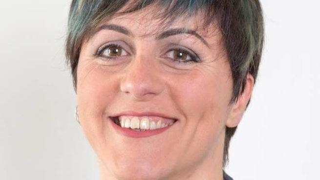 Alessandra Ermellino (Imagoeconomica)