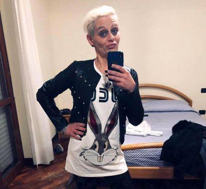Sara Del Mastro aveva fatto ricorso al rito abbreviato Ora la scelta di rinunciare all'appello
