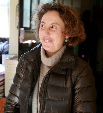 La pm della Procura di Monza, Emma Gambardella, ha chiesto il giudizio immediato