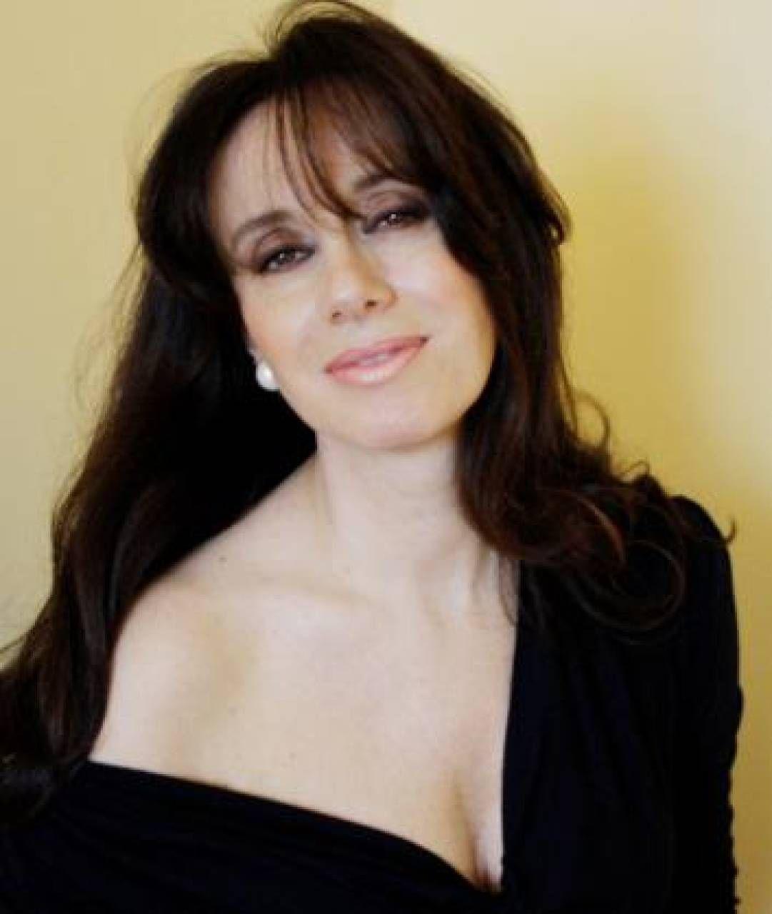 Susanna Rigacci, 60 anni: soprano virtuosa del repertorio barocco, è stata la «voce» di Morricone in tour