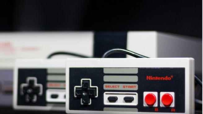 Giochi per Nintendo