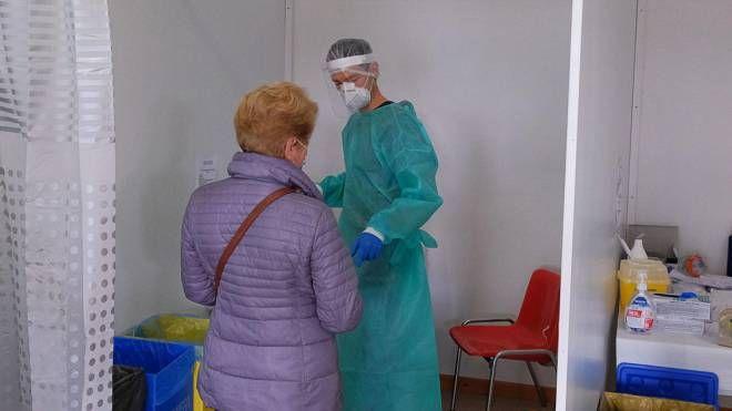 Bollettino Coronavirus Italia I Dati Di Oggi 21 Ottobre Cifre Covid E Tabella Contagi Cronaca