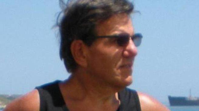 Attilio Poni