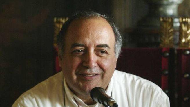 Enrico Gatta (Pressphoto)