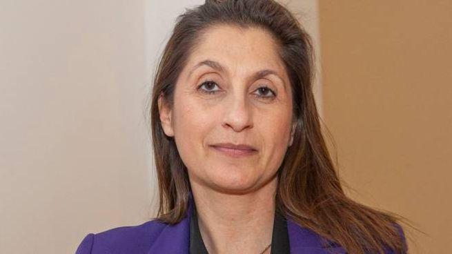Monica Forte, dal 2018 presidente della Commissione Antimafia della Regione