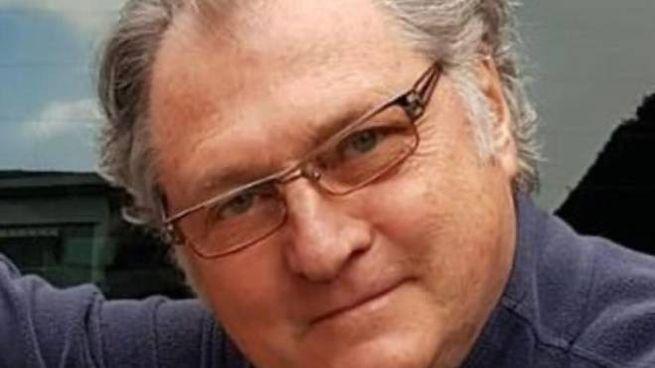 Maurizio Grifoni