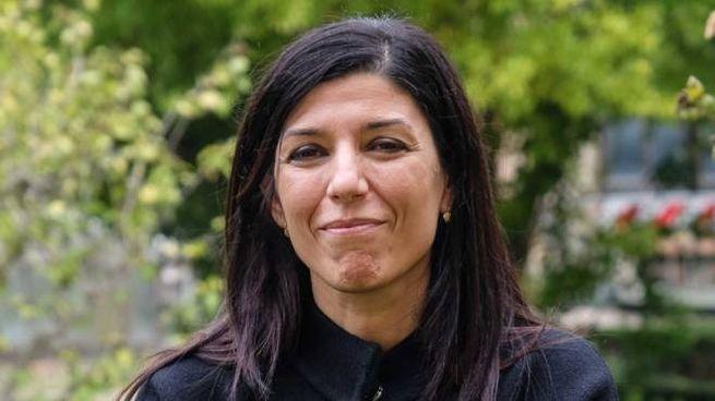 Monia Monni, nuovo assessore regionale all'Ambiente