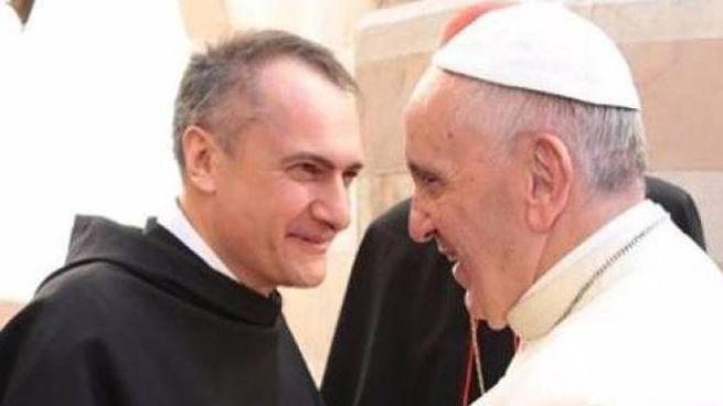 Gambetti y Franciso