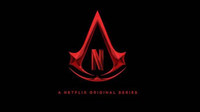 Foto: Ubisoft/Netflix