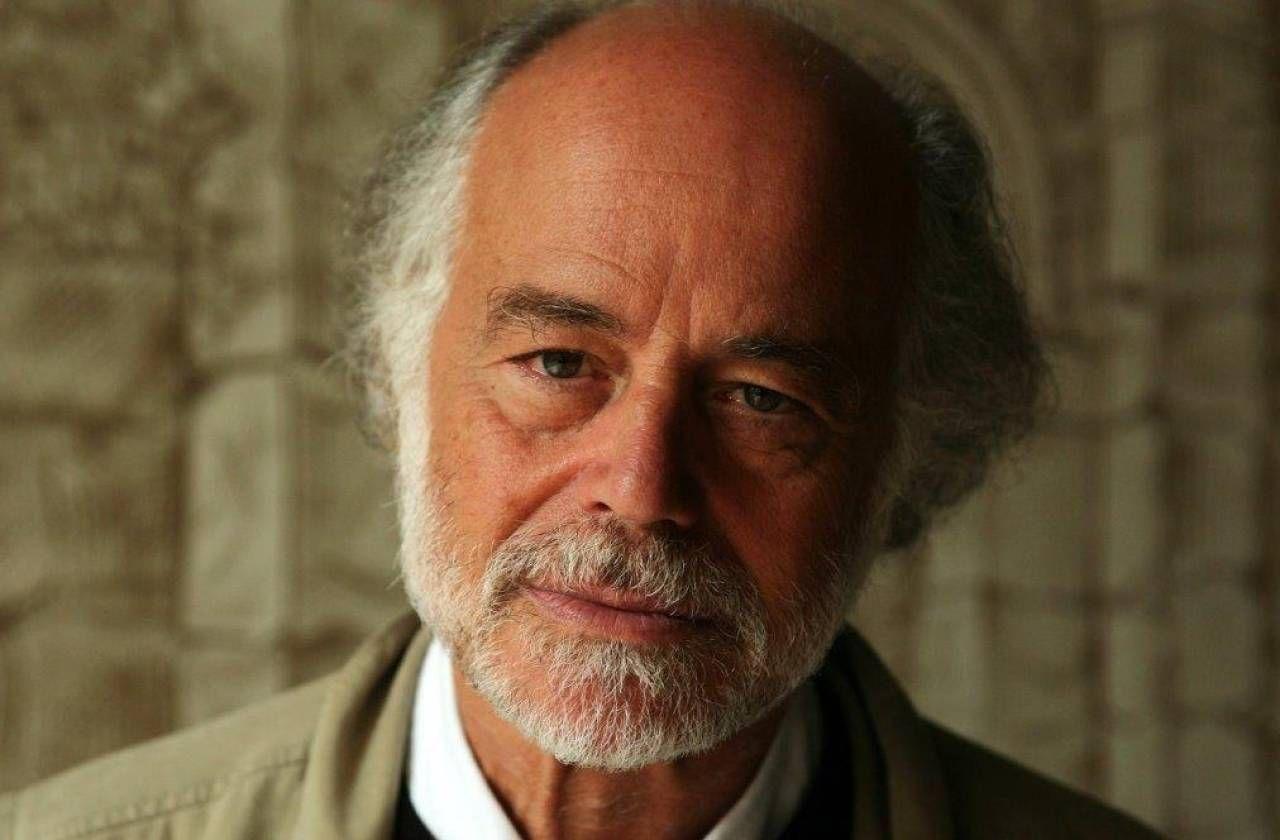 Riccardo Zerbetto, psichiatra e psicoterapeuta