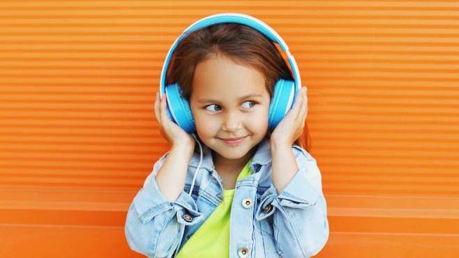 I consigli per alcuni podcast didattici per bambini