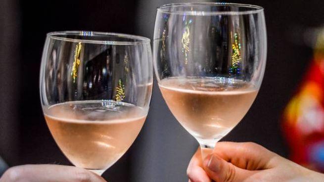 A ottobre 2020 sono stati lanciati i primi Prosecchi Rosé DOC