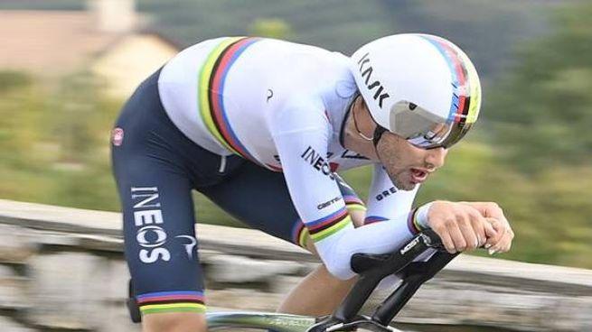 Ciclismo: con la Vuelta di Spagna termina il 2020. Ma come sarà il