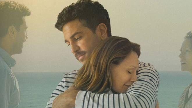 La vita che volevamo, il film di Netflix che punta all'Oscar 2021 - Magazine - quotidiano.net