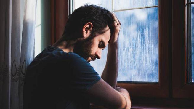 La preoccupazione per il lavoro è causa di ansia e depressione tra i giovani
