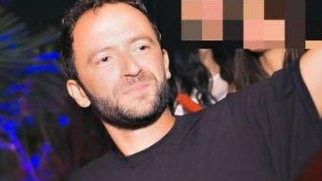 """Alberto Genovese, 43 anni, ha venduto la """"sua"""" start-up per 100 milioni di euro"""