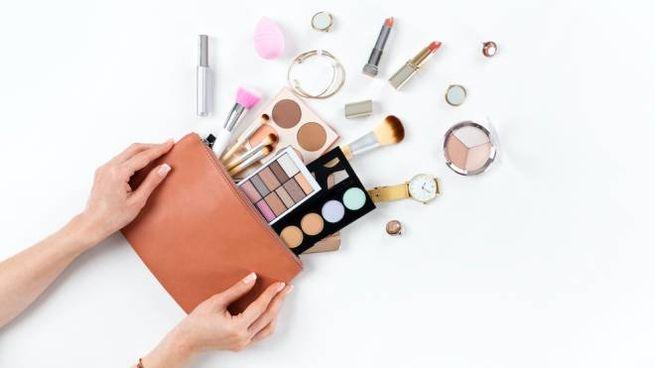 Il riciclo degli accessori beauty