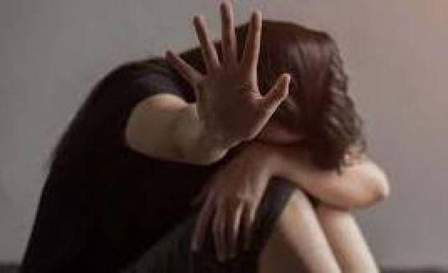 """Ha picchiato e insultato la moglie"""". A processo - Cronaca - ilrestodelcarlino.it"""