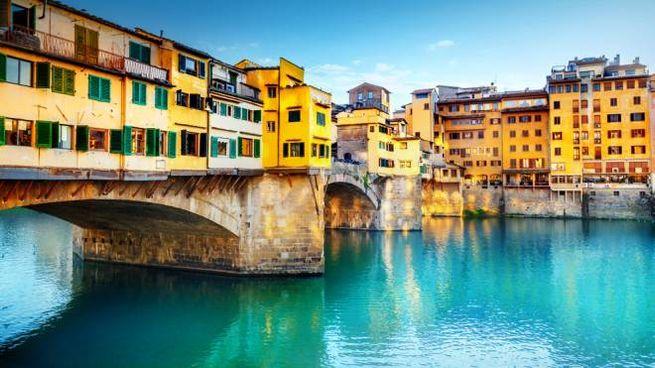 Le Vie di Dante sono state premiate come migliore itinerario a piedi dai Best in Travel