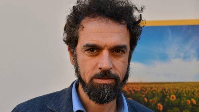 Dino Giarrusso, parlamentare europeo M5S (ImagoE)