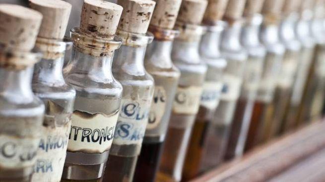Sta per nascere l'enciclopedia del patrimonio olfattivo europeo