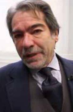 Fabio Mariano, architetto