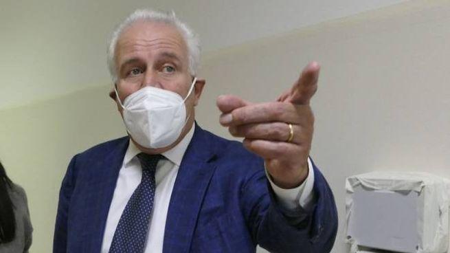 Eugenio Giani (Attalmi)