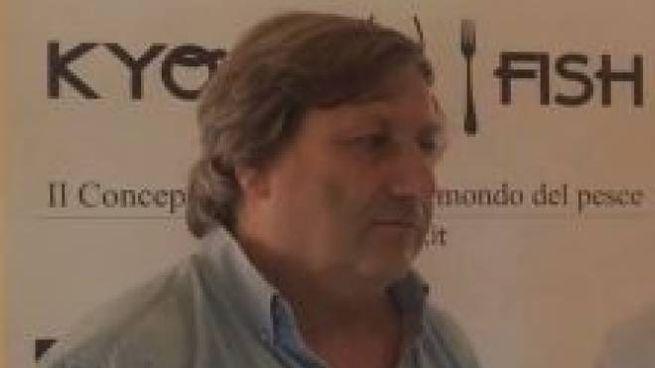 Maurizio Verrini