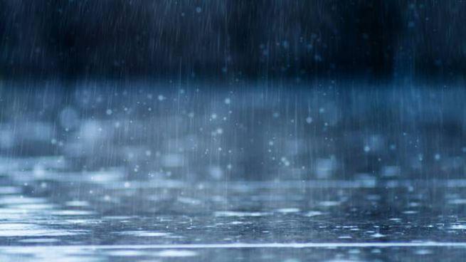 Meteo domenica 22 novembre, ancora pioggia al Sud