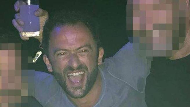 """Il """"mago delle startup"""" Alberto Genovese"""