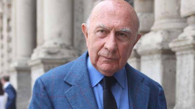 Addio a Giuseppe Modenese