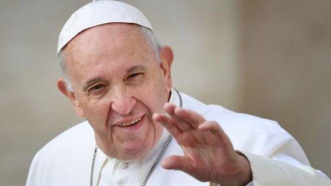 Papa Francesco, da domenica prossima in vigore il nuovo messale (Dire)
