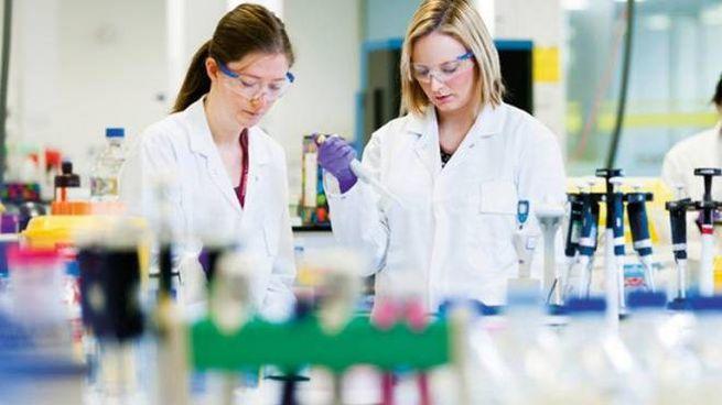 Lo studio è stato condotto dai ricercatori bresciani assieme ai colleghi dell'Irccs e dell'università di Napoli, oltre a quelli di due enti di Ginevra