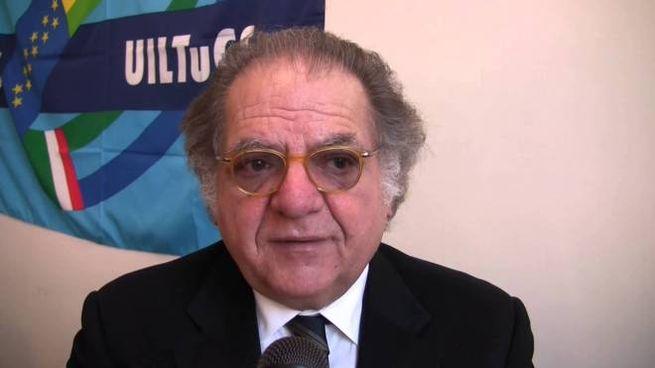 Brunetto Boco
