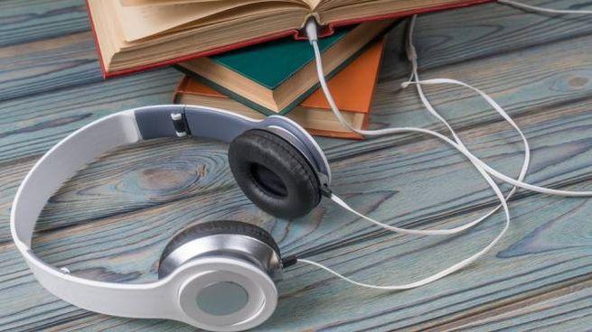 Audiolibri che sono diventati film