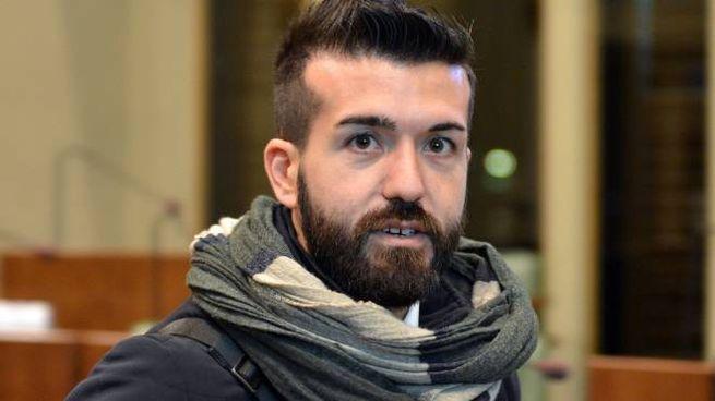 Il sindacalista Vincenzo Falanga della Uil Fpl