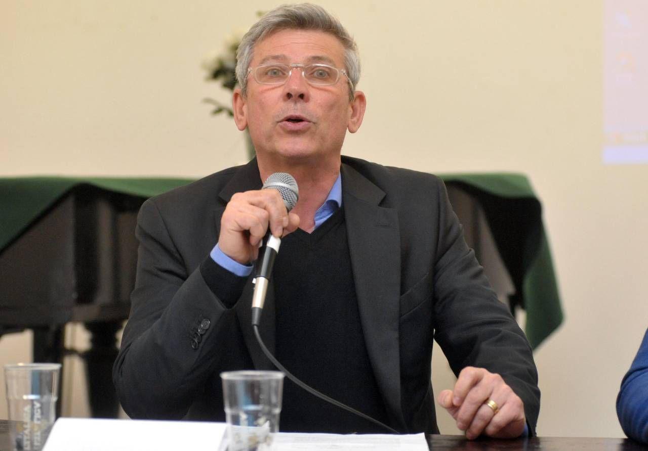 Il sindaco Curzio Rusnati: dopo l'esame della Giunta partiranno le pratiche