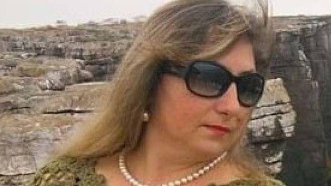 Nadiya Ferrao, la vittima