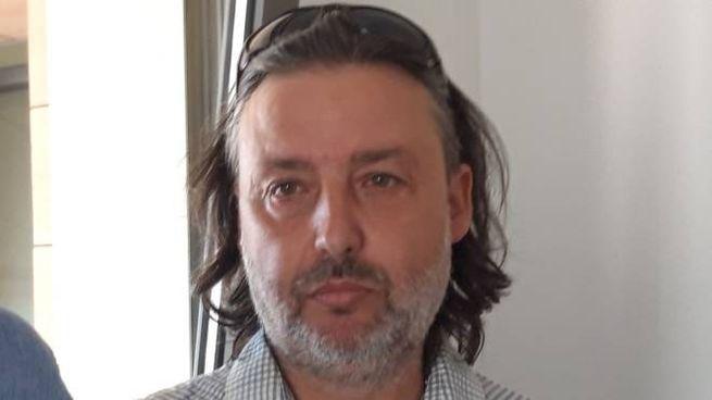 Walter Montagna