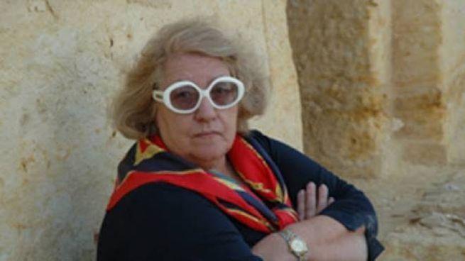 Edda Bresciani