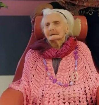 Olga Giribuola