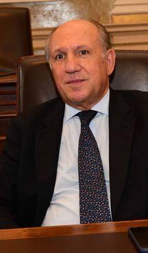 Gian Michele Gambato