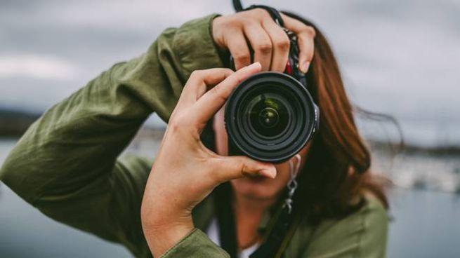 I trucchi per scattare foto perfette per le festività