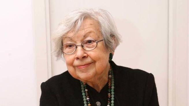 Lidia Menapace (ImagoE)