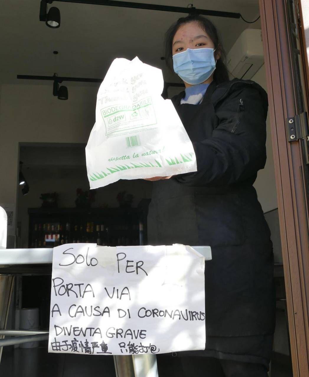 Ufficialmente sono 23.217 i cinesi che fanno parte della comunità residente a Prato