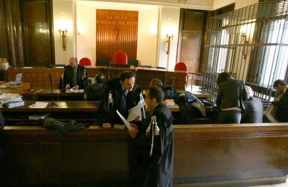 La pm della Procura di Monza Manuela Massenz titolare delle indagini