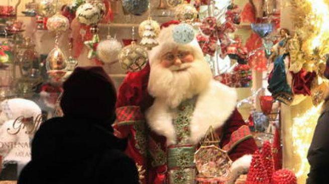 Spostamenti a Natale: le nuove regole