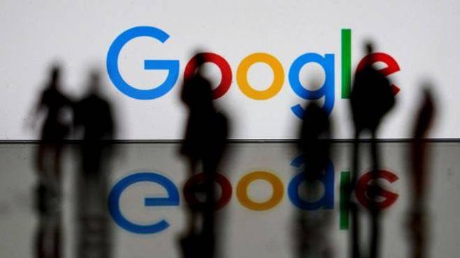 Google (Ansa)