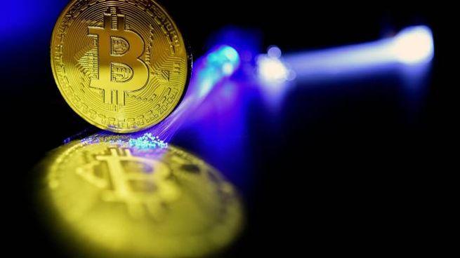 valore criptovaluta bitcoin