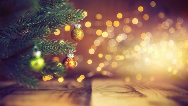 Discorsi Di Auguri Per Natale.Auguri Di Natale 2020 Le Migliori Frasi D Autore Da Papa Francesco A John Lennon Magazine